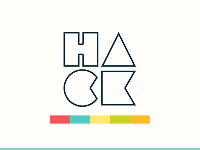 HackMIT 2016 . Marketing Lead