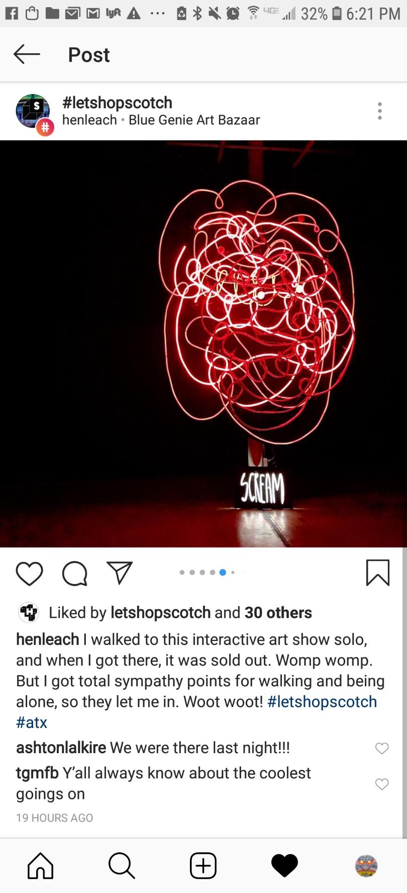 Screenshot_20190216-182105_Instagram.jpg