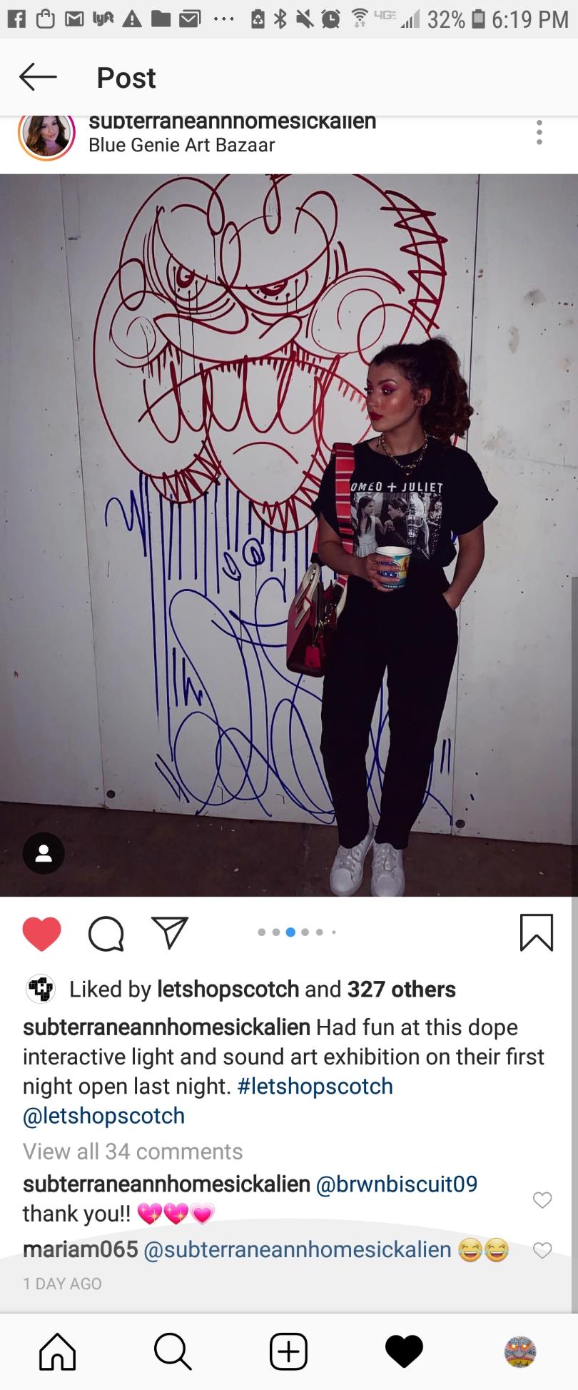 Screenshot_20190216-181951_Instagram.jpg