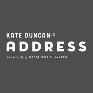 address-201809.png