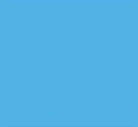 dropbox folder (all files) -