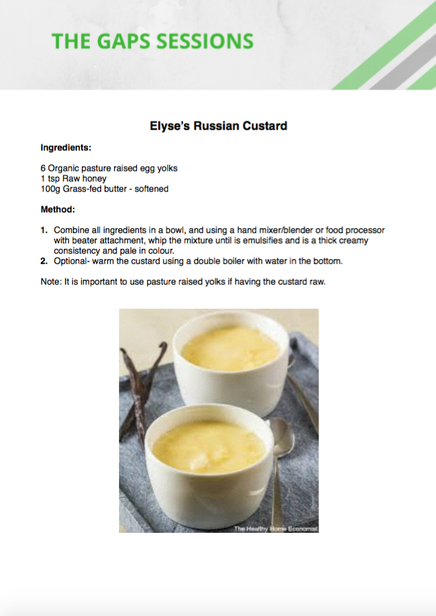 Russian Custard image.png