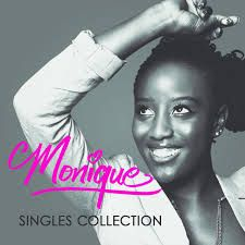 SINGLES COLLECTION EP