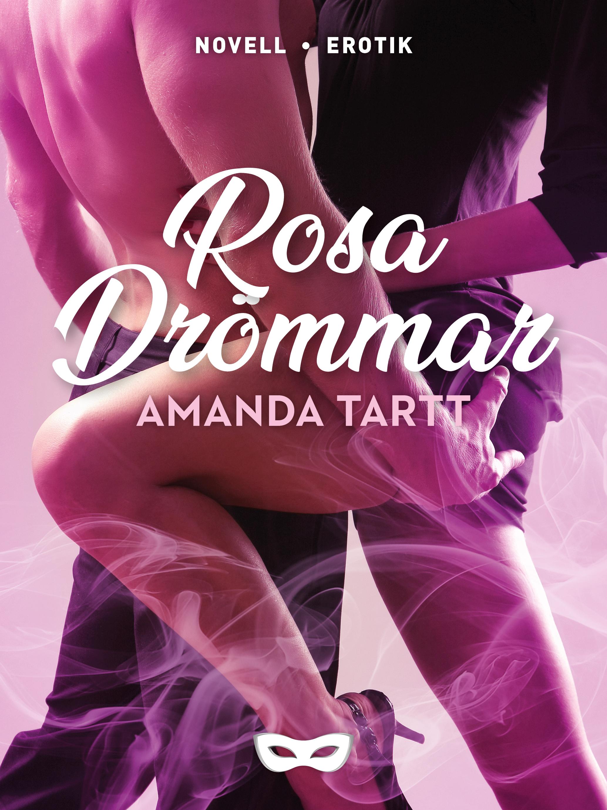 131_cover_RosaDrommar.jpg