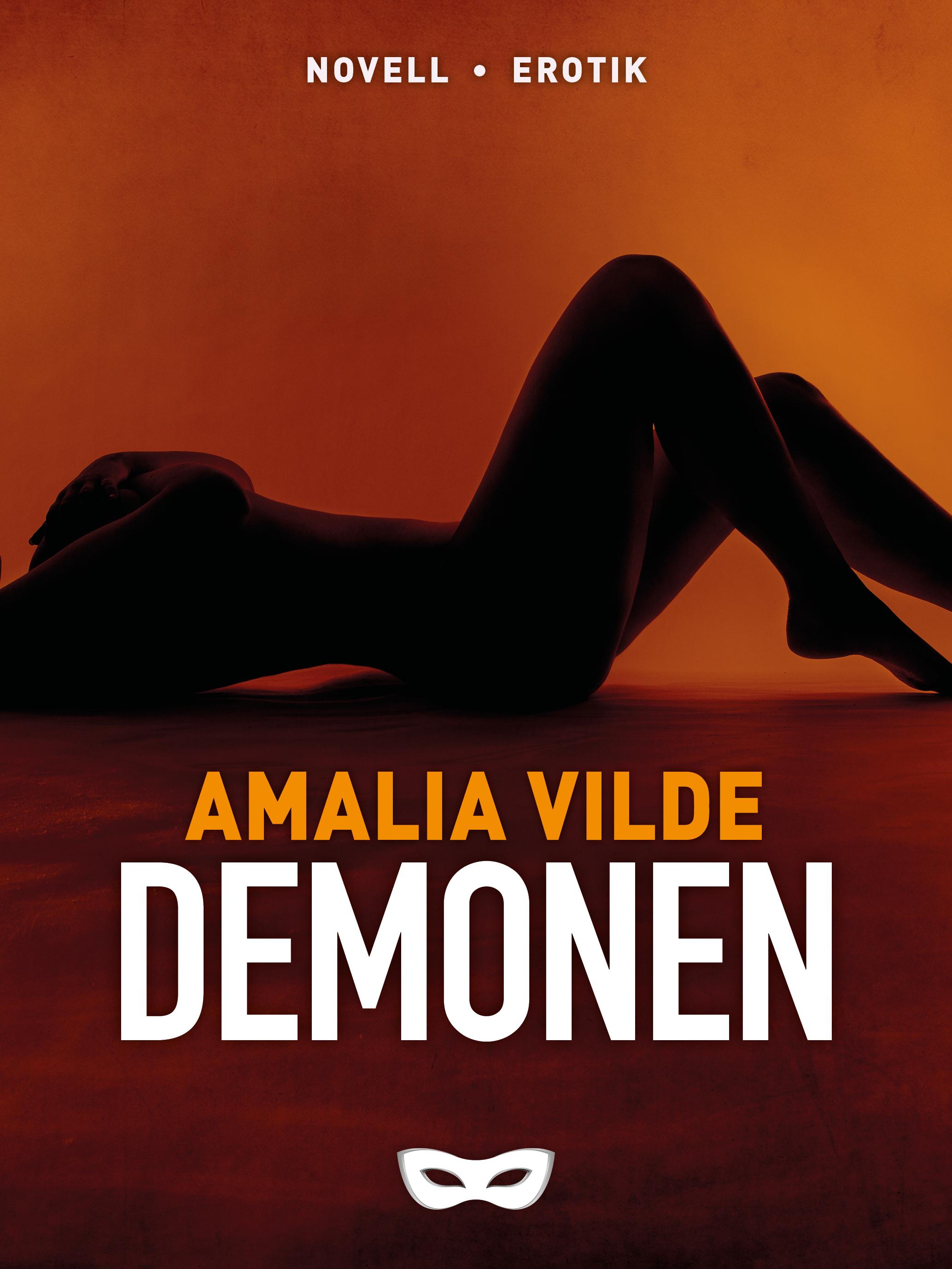 036_AV_Demonen_L.jpg