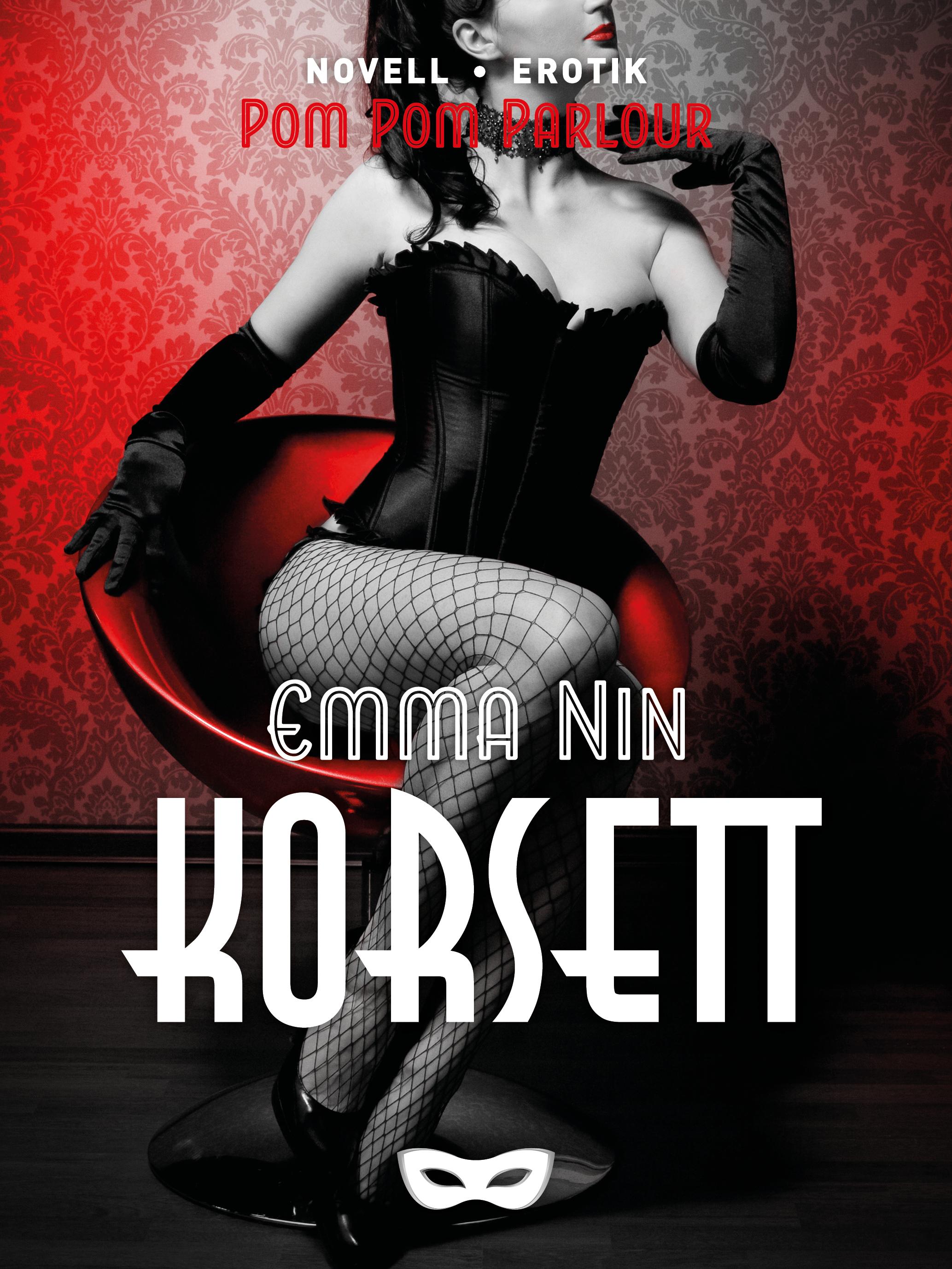 126_cover_Korsett_L.jpg