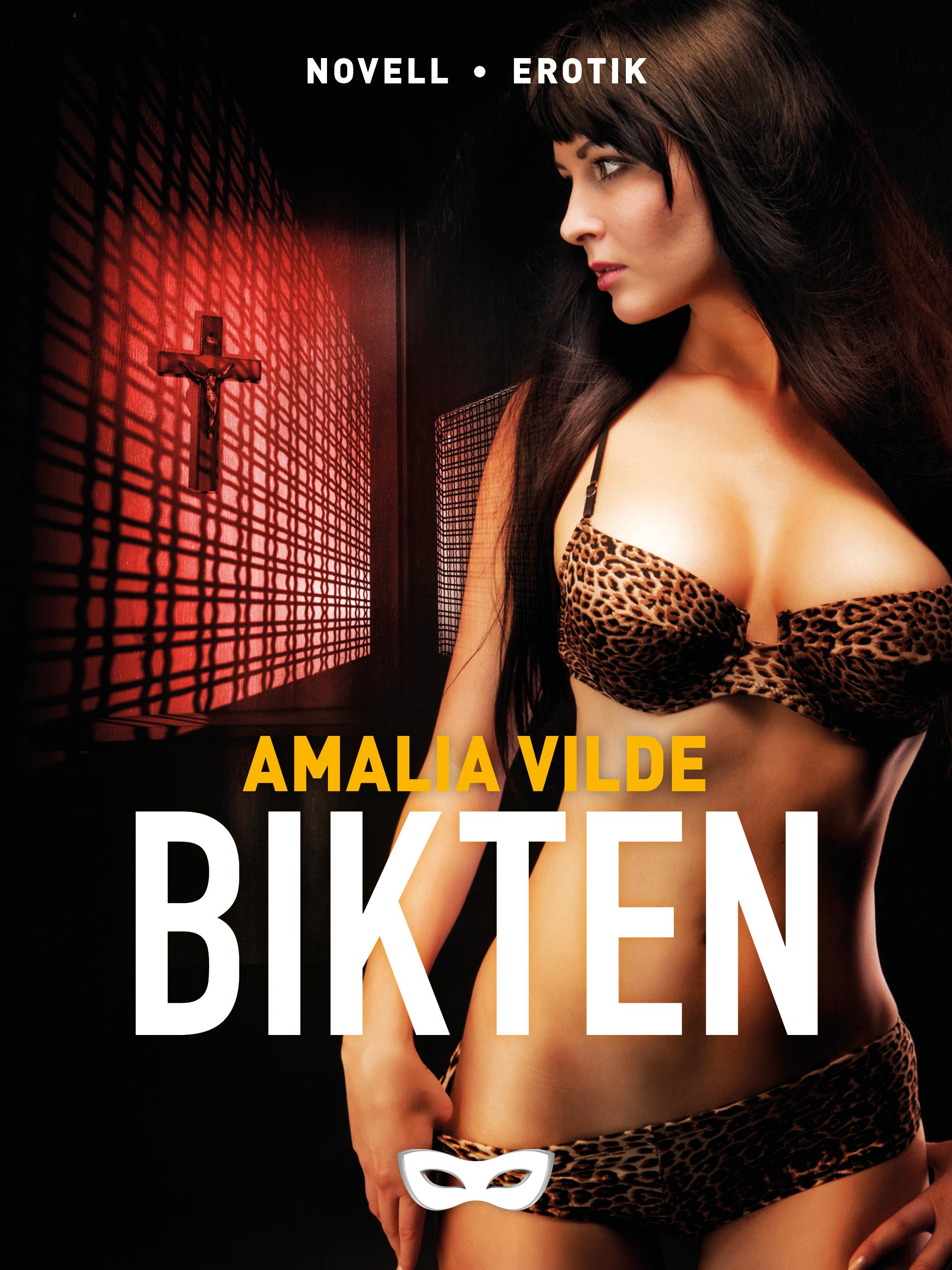 129_cover_Bikten_L.jpg
