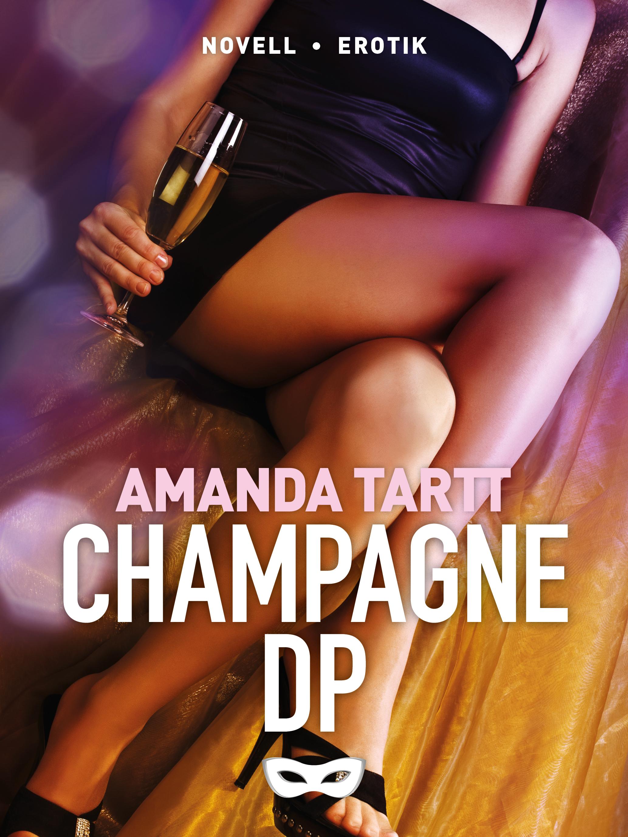 040_cover_ChampagneDP_SV_L.jpg