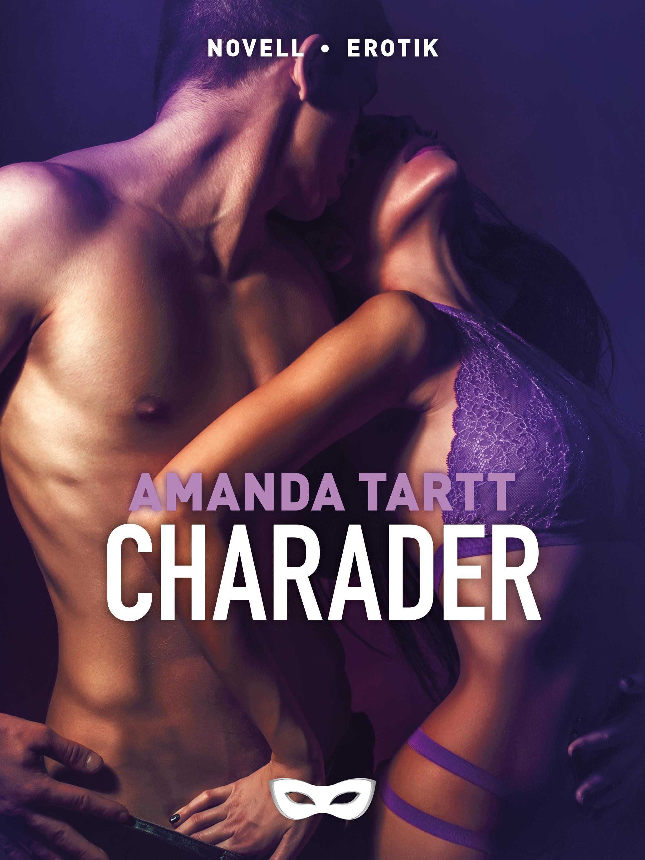 110_cover_Charader_L.jpg