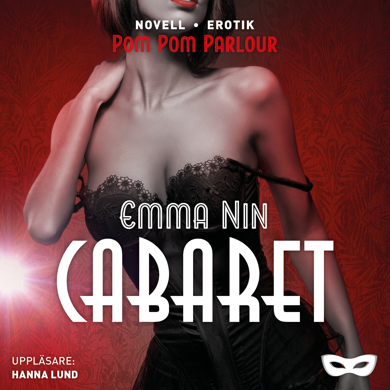 Cabaret_cover_L.jpg