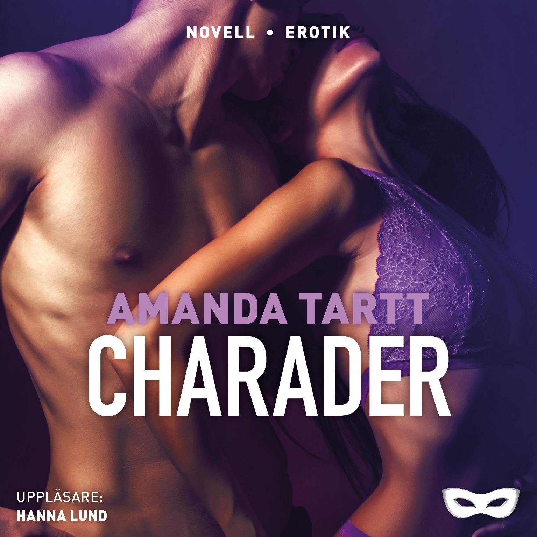 Charader_cover_L.jpg