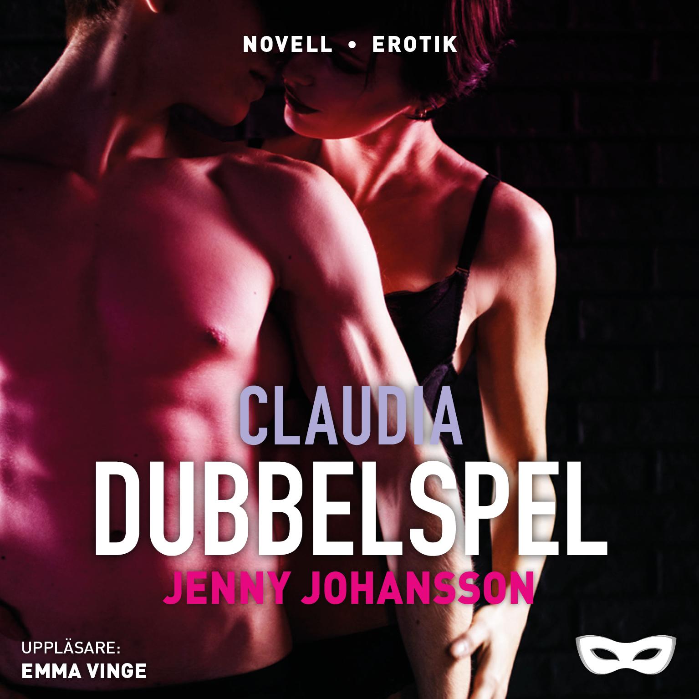 Dubbelspel_cover_L.jpg