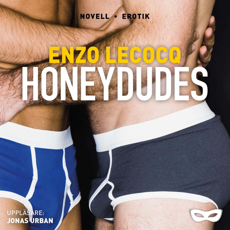 Honeydudes_cover_L.jpg