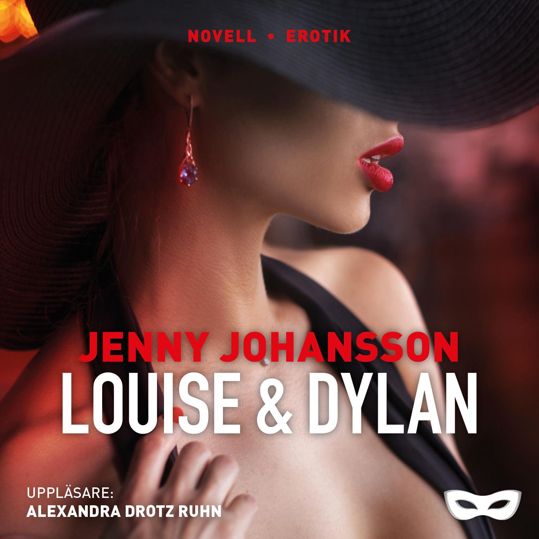 LouiseDylan_cover_L.jpg