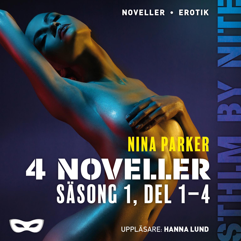 Samling1-4_NinaParker_cover_L.jpg