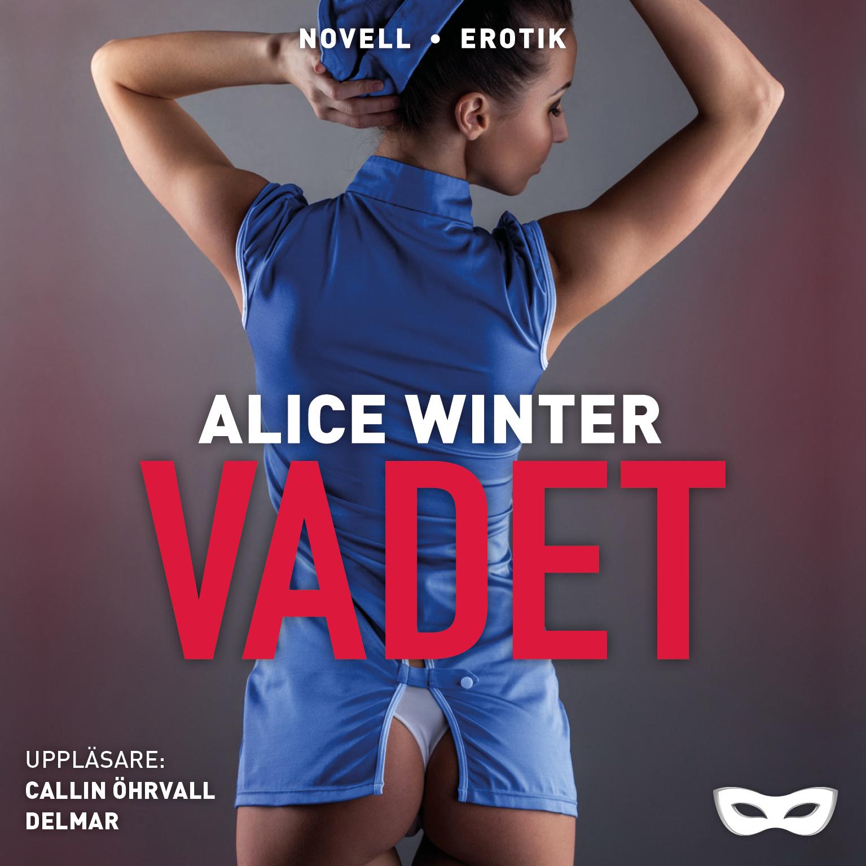 Vadet_cover_L.jpg