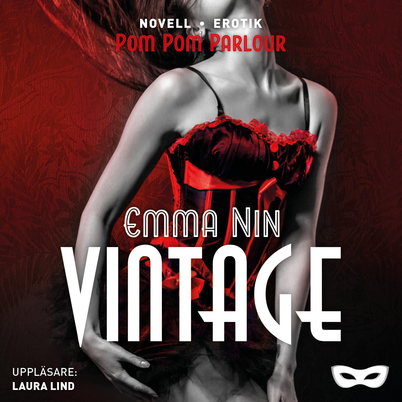 Vintage_cover_L.jpg