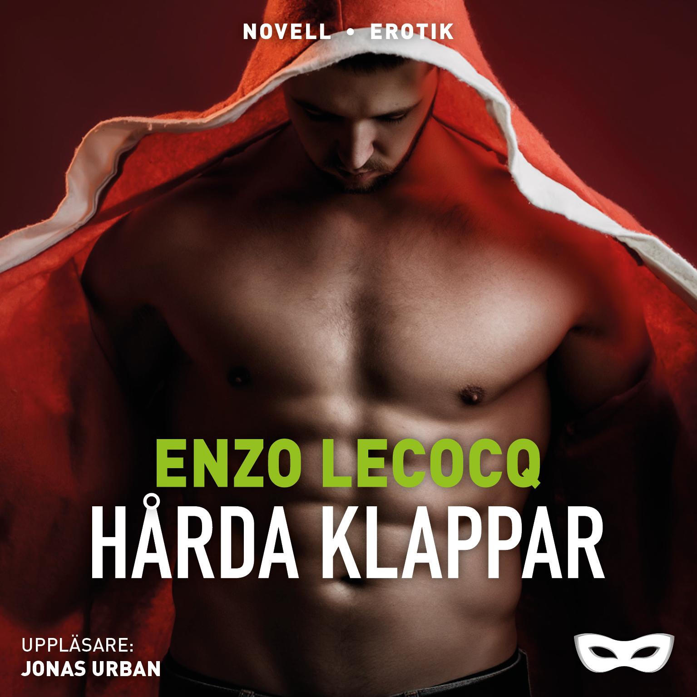 Harda_klappar_cover_L.jpg