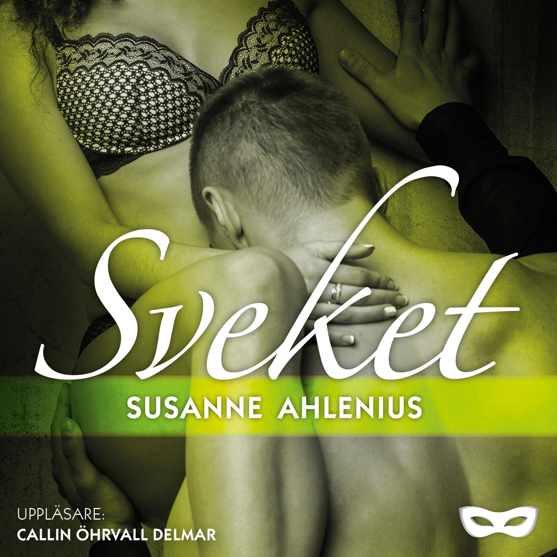 Sveket_cover_L.jpg