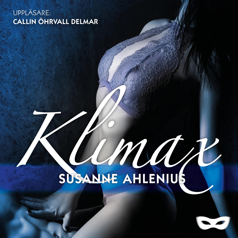 Klimax_cover_L.jpg