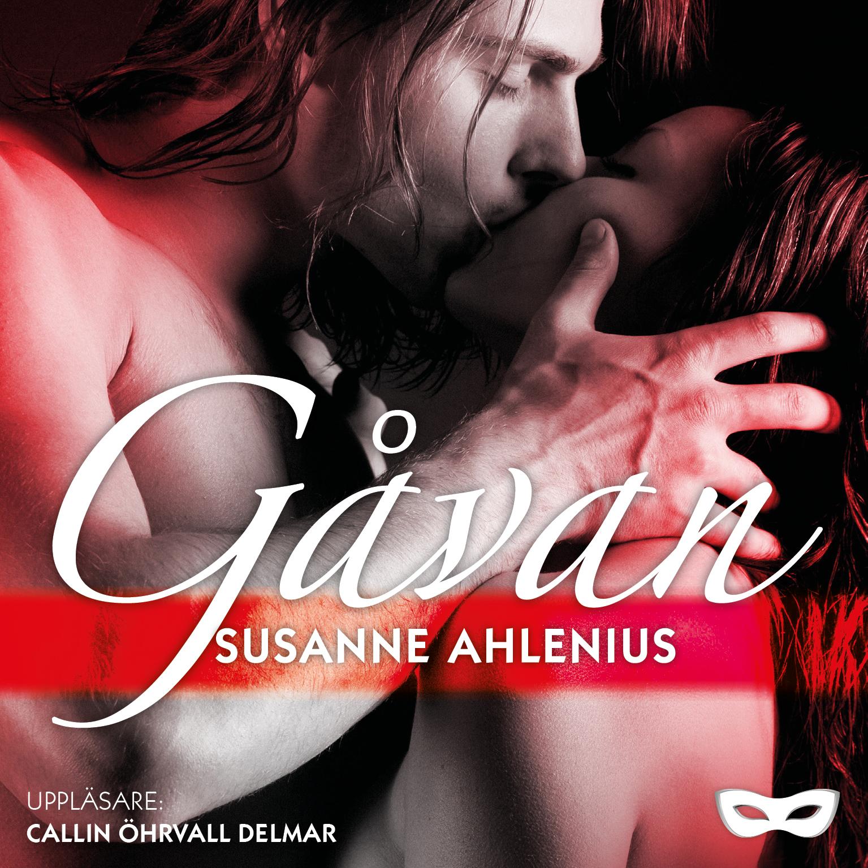 Gavan_cover_L.jpg