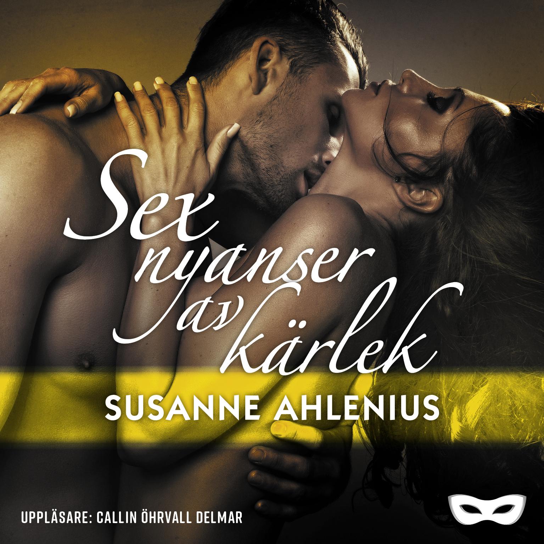 CD_cover_Sex_nyanser_L.jpg