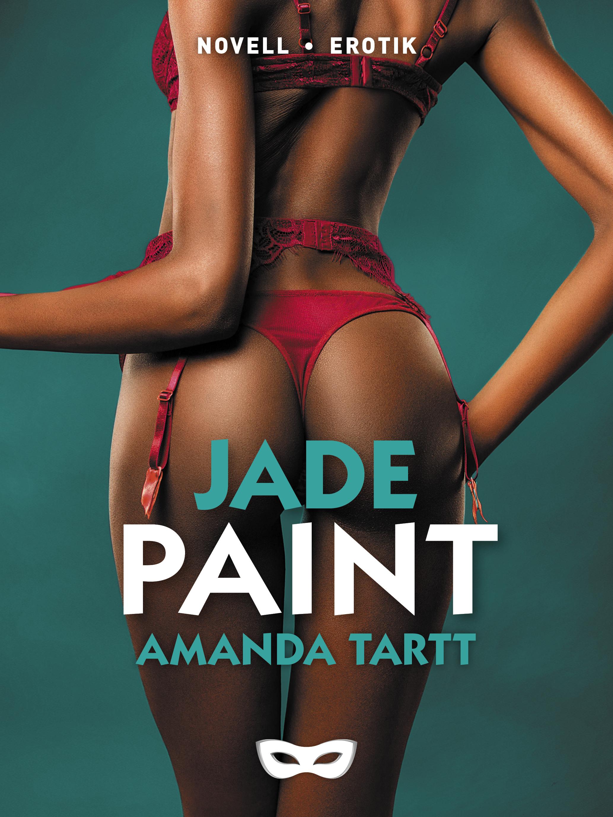 140_cover_JADE-Paint.jpg