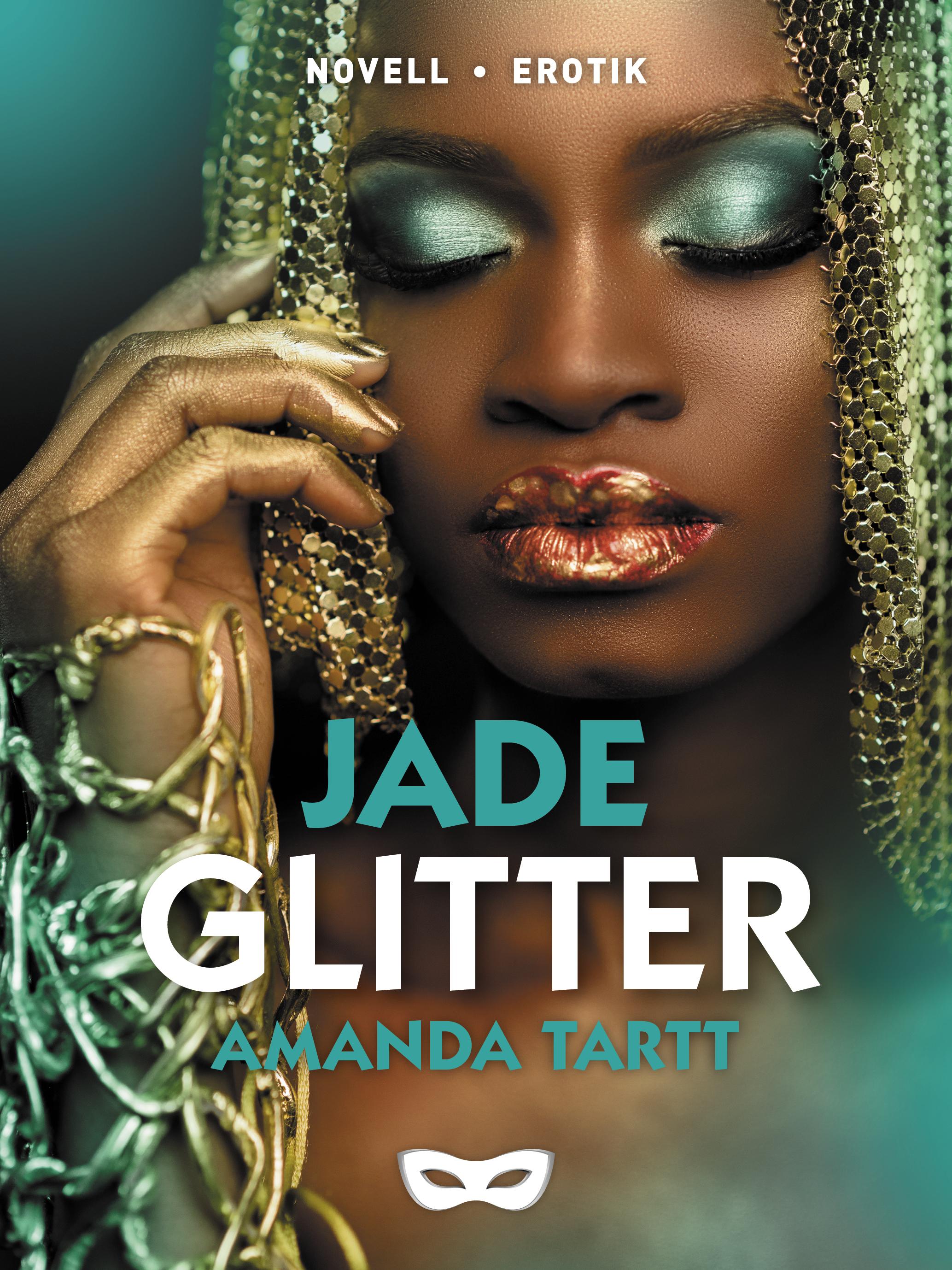 136_cover_JADE-Glitter.jpg