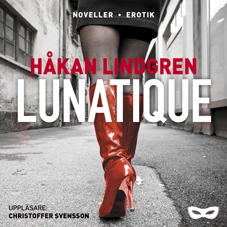 010_HL_Lunatique_cover_L.jpg
