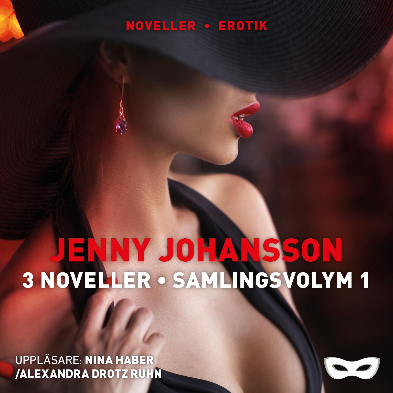 JJSAM1_Samlingsvolym1_Jenny Johansson.jpg
