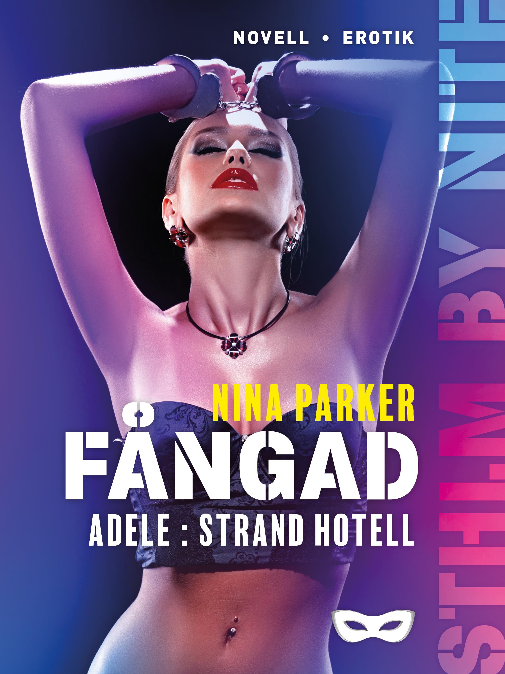 FANG-n_Fangad_Nina Parker.jpg