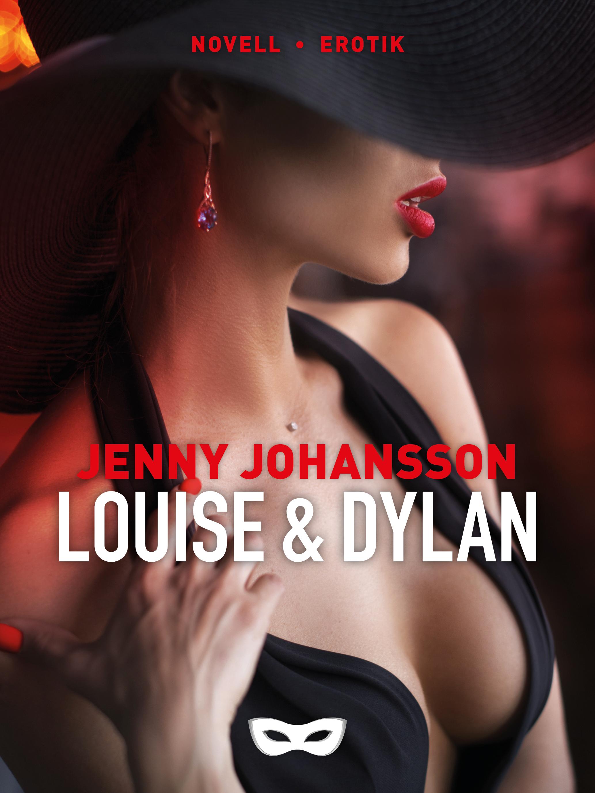 LOUISE3-n_Louise & Dylan_Jenny Johansson.jpg
