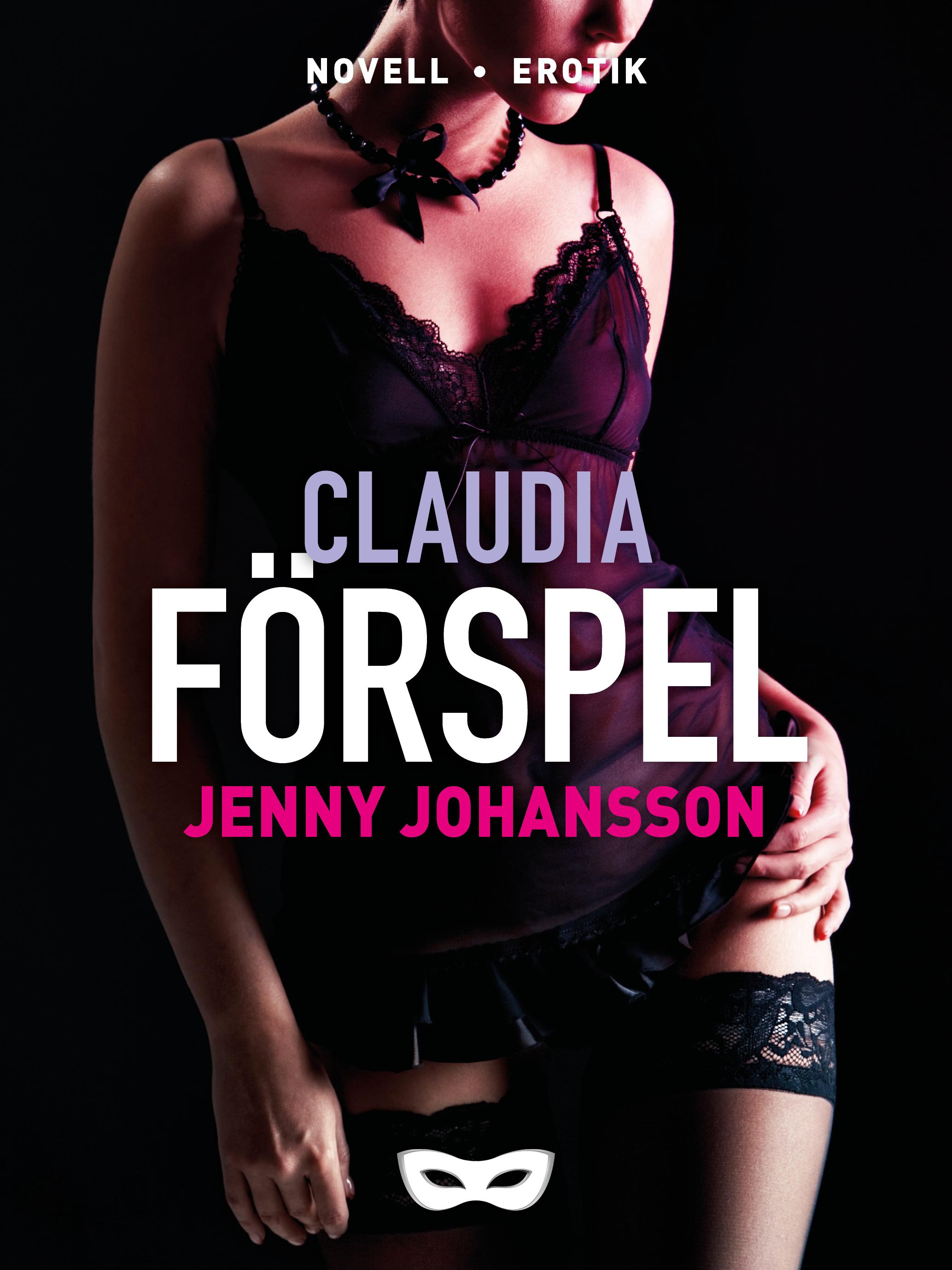 CLAU1_Forspel_Jenny Johansson.jpg
