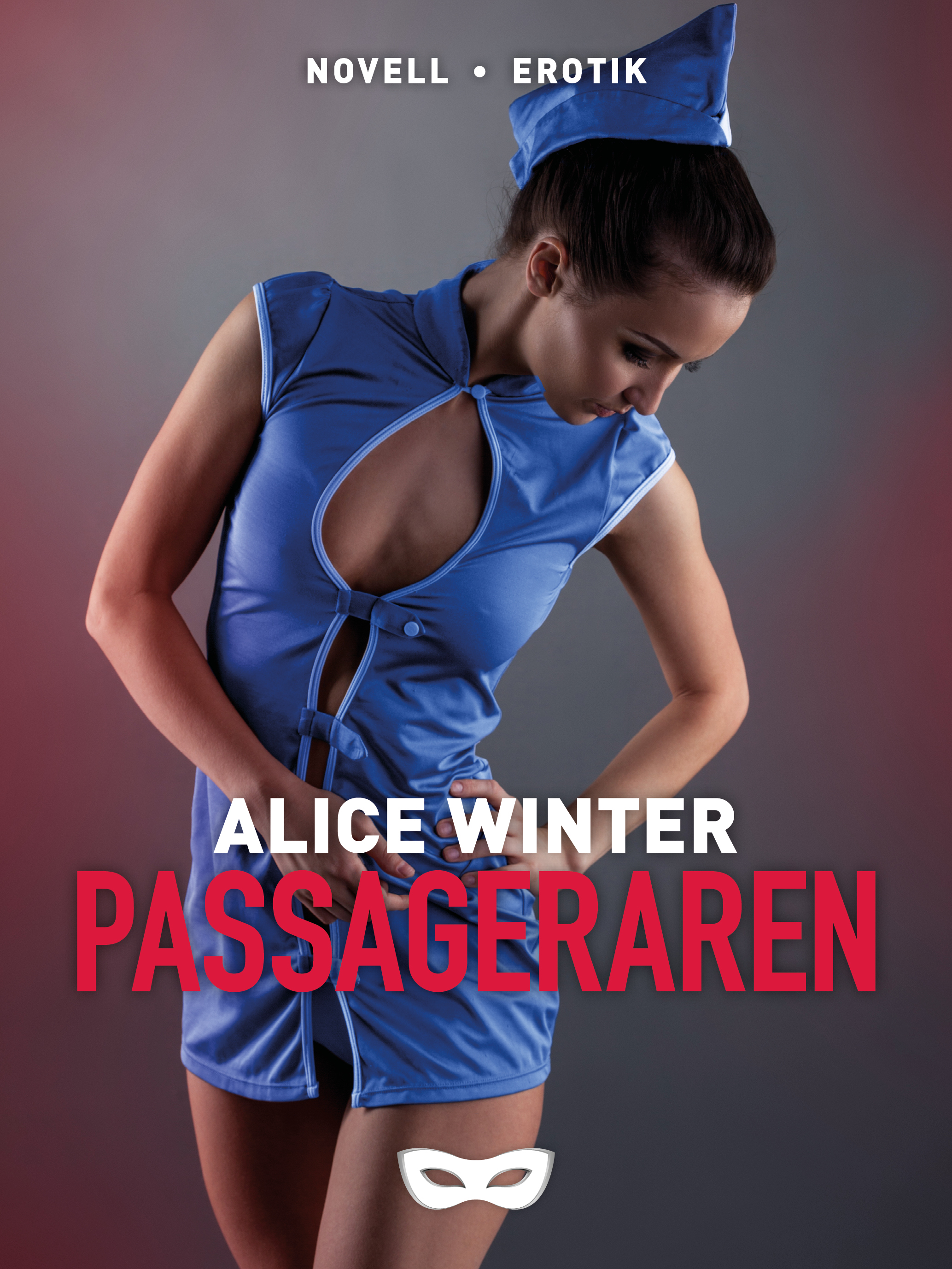 GER-n_Passageraren_Alice Winter.jpg