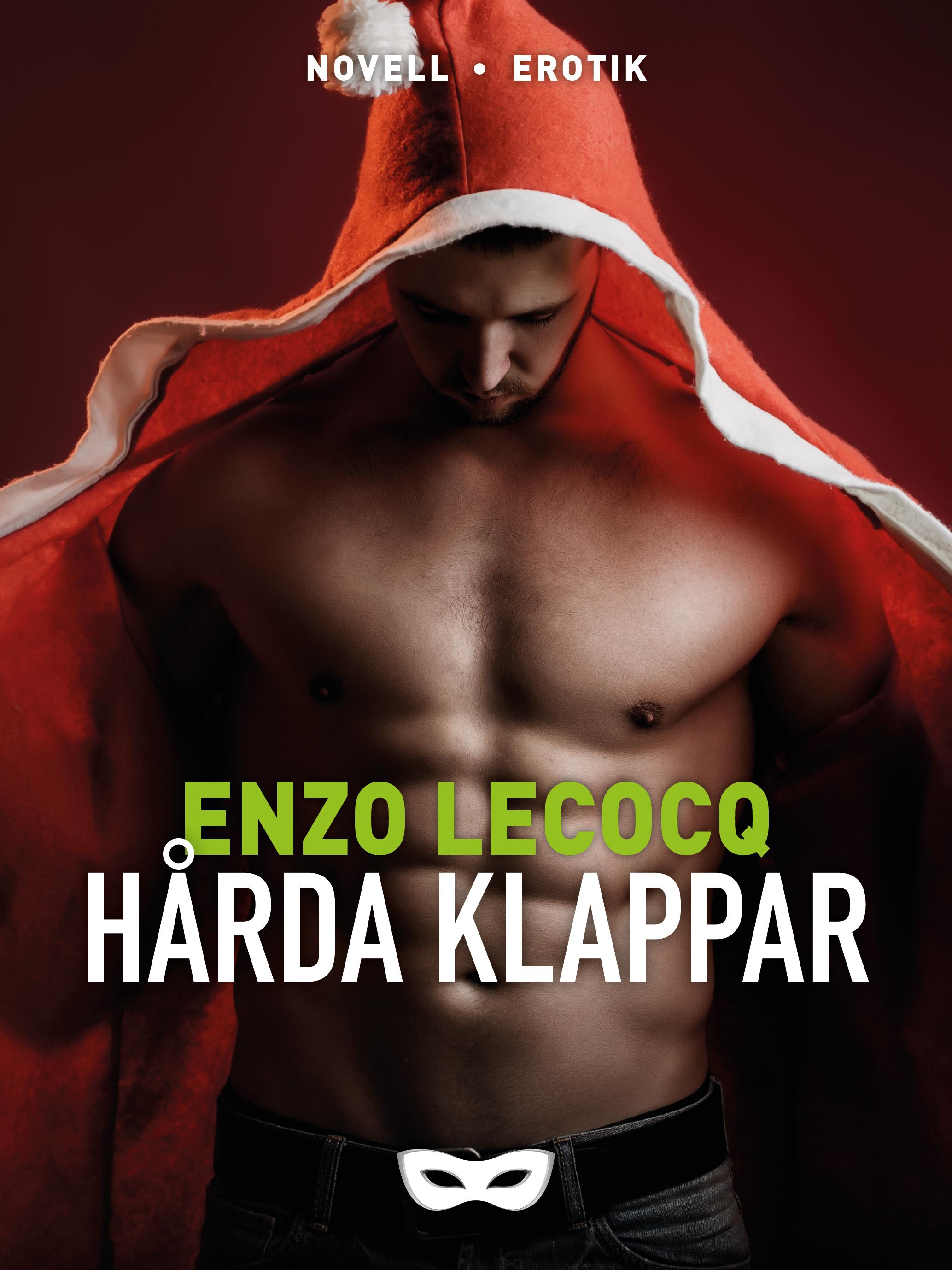 JUL-n_Harda klappar_Enzo Lecocq.jpg