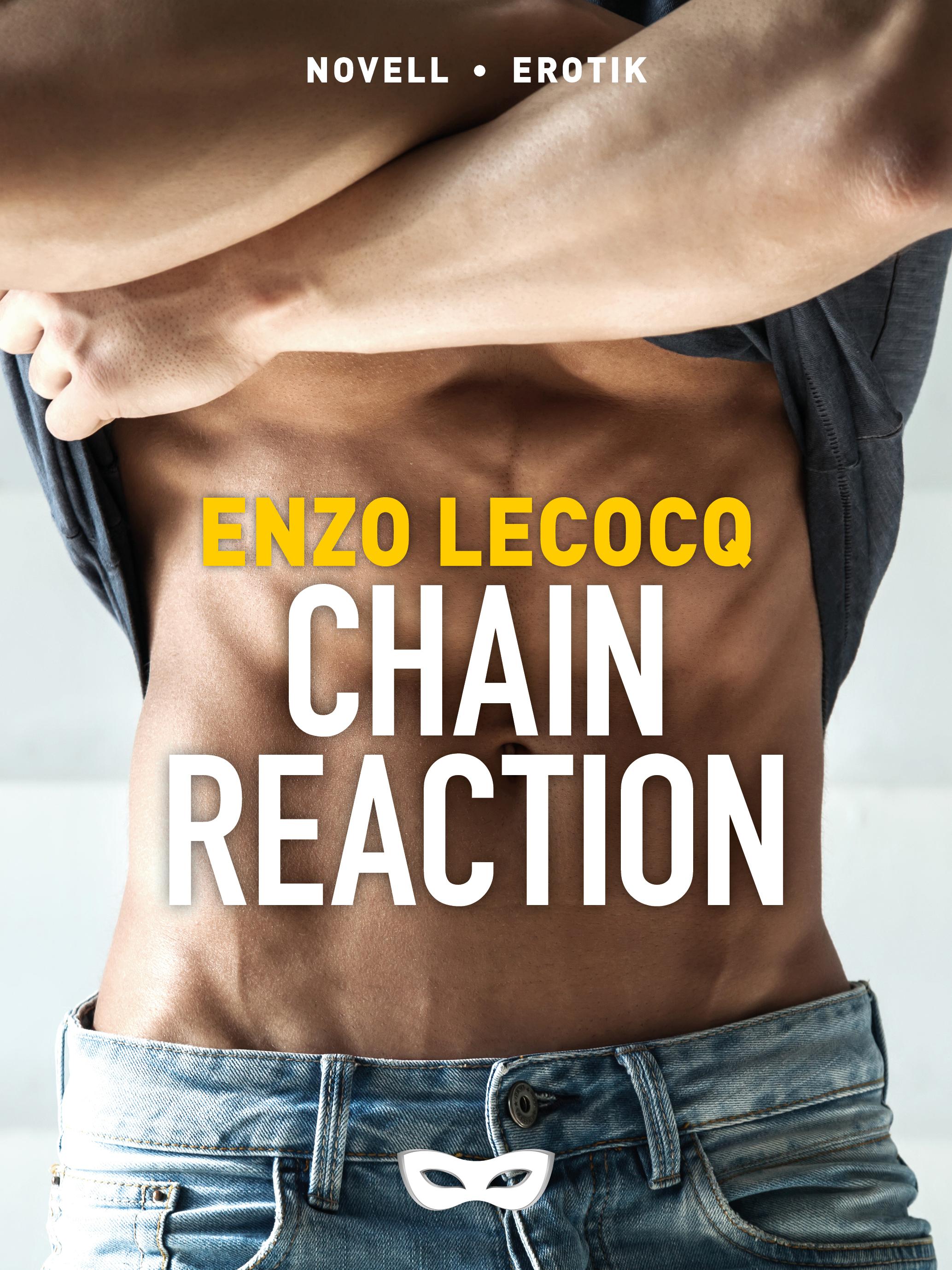 CHAR-n_Chain reaction_Enzo Lecocq.jpg