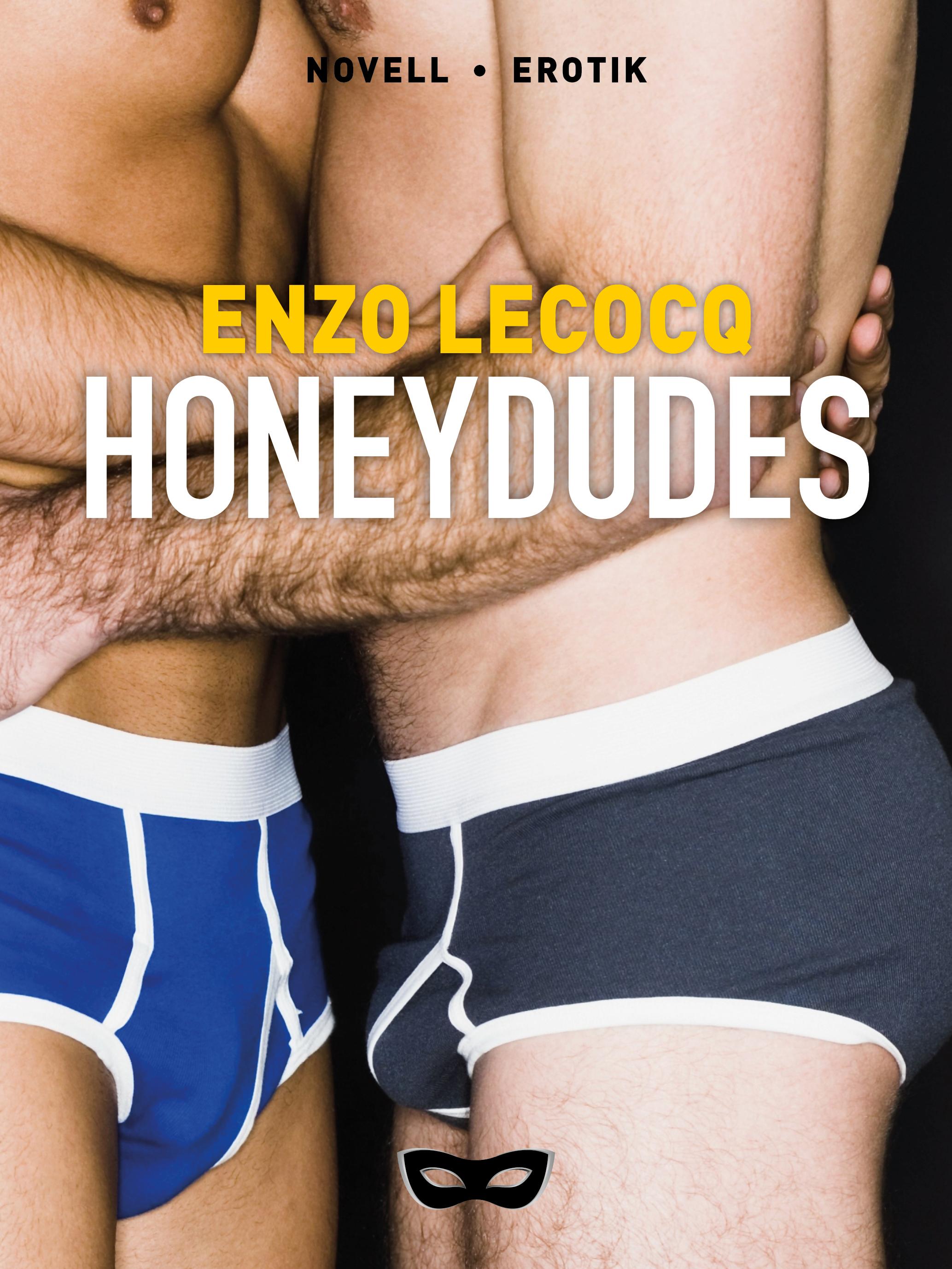 HON-n_Honeydude_Enzo Lecocq.jpg