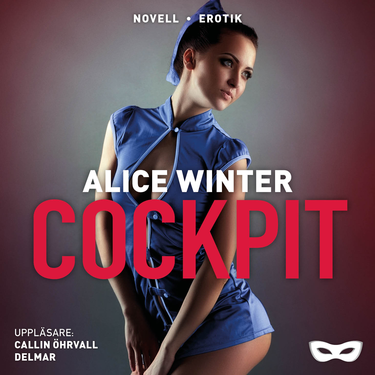 ROSALYNE3_Cockpit_Alice Winter_audio.jpg
