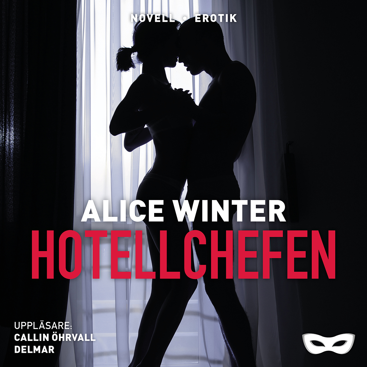 ROSALYNE4_Hotellchefen_Alice Winter_audio.jpg