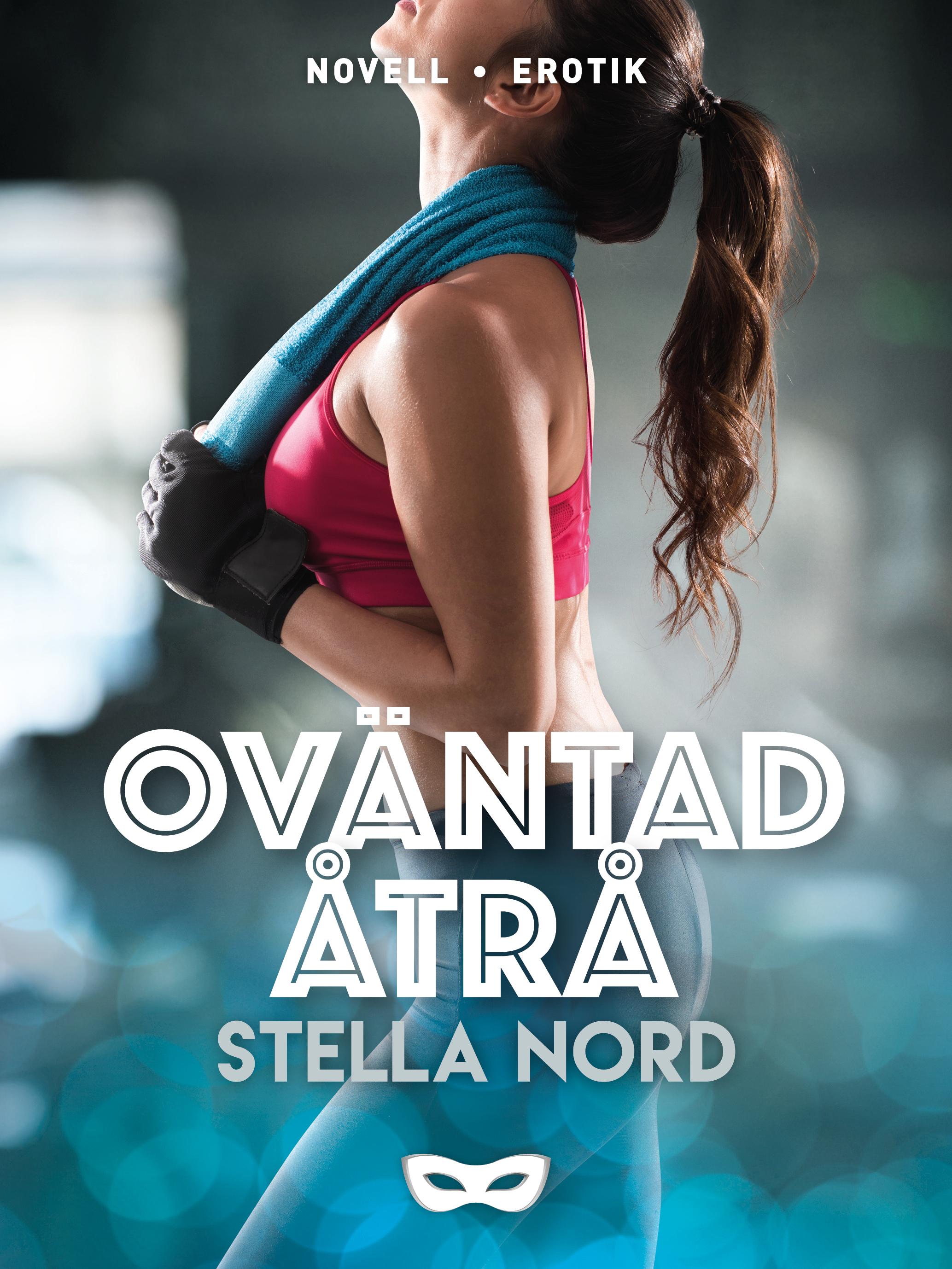 IMAGINA5_Ovantad atra_Stella Nord.jpg