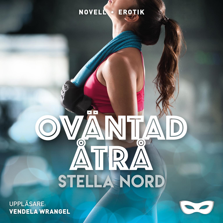 IMAGINA5_Ovantad atra_Stella Nord_audio.jpg