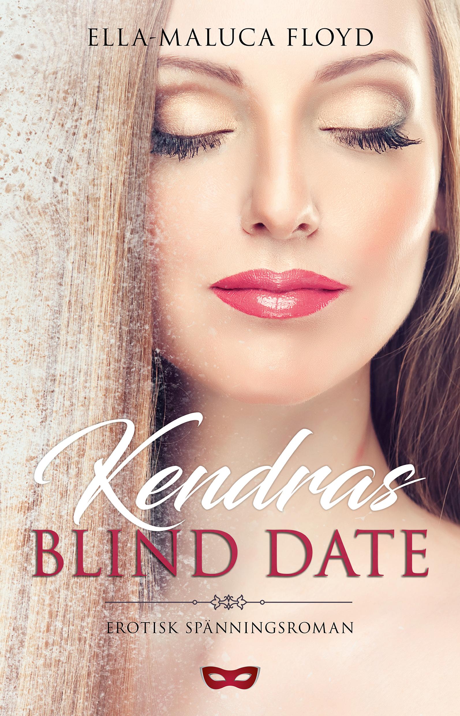 KENDRA_Kendras blind date_omslag_WEBB.jpg