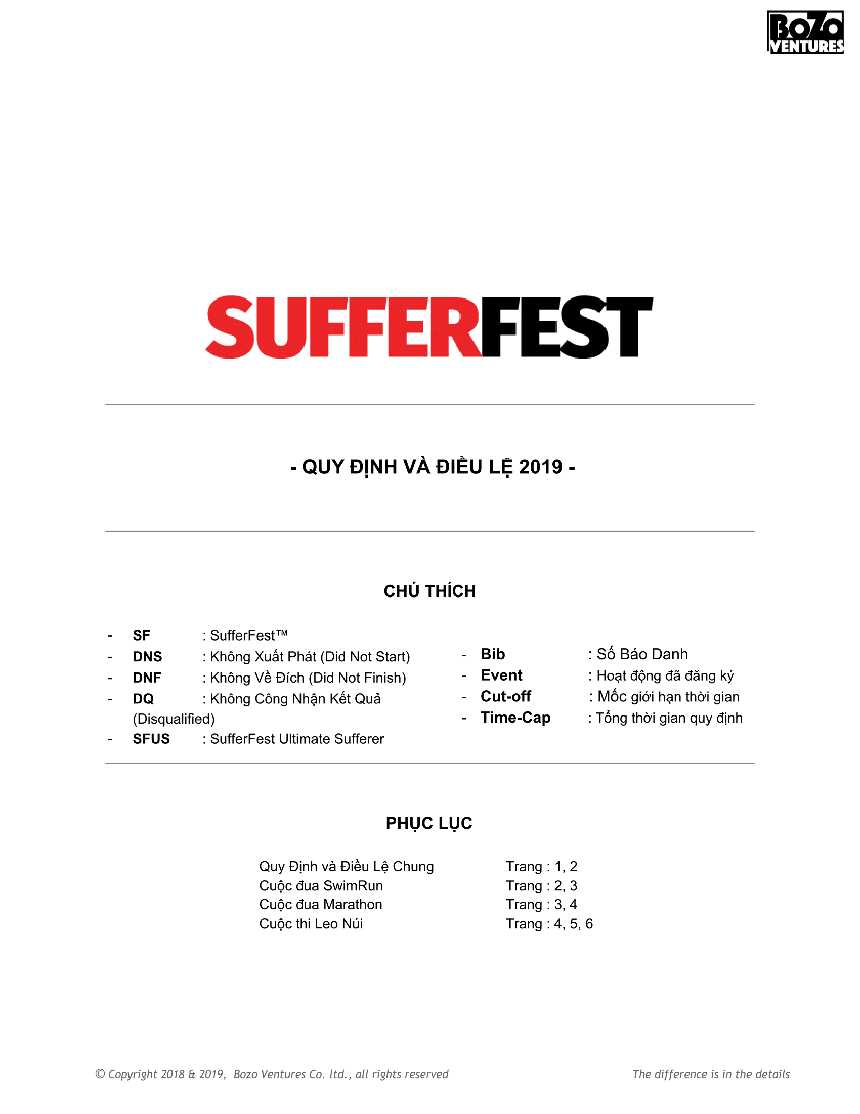 [VN] SufferFest™ - Official Rules and Regulations - 20181022-1.png
