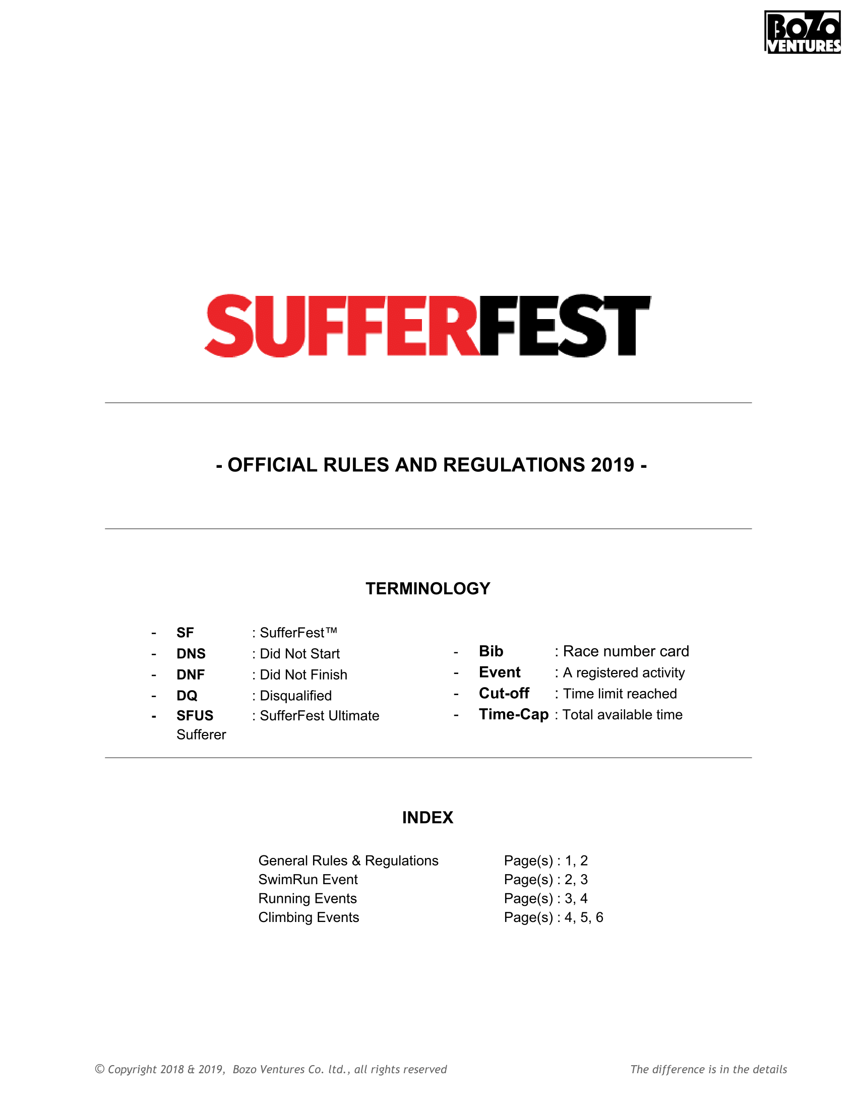 [ENG] SufferFest™ - Official Rules and Regulations - 20181022-1.png