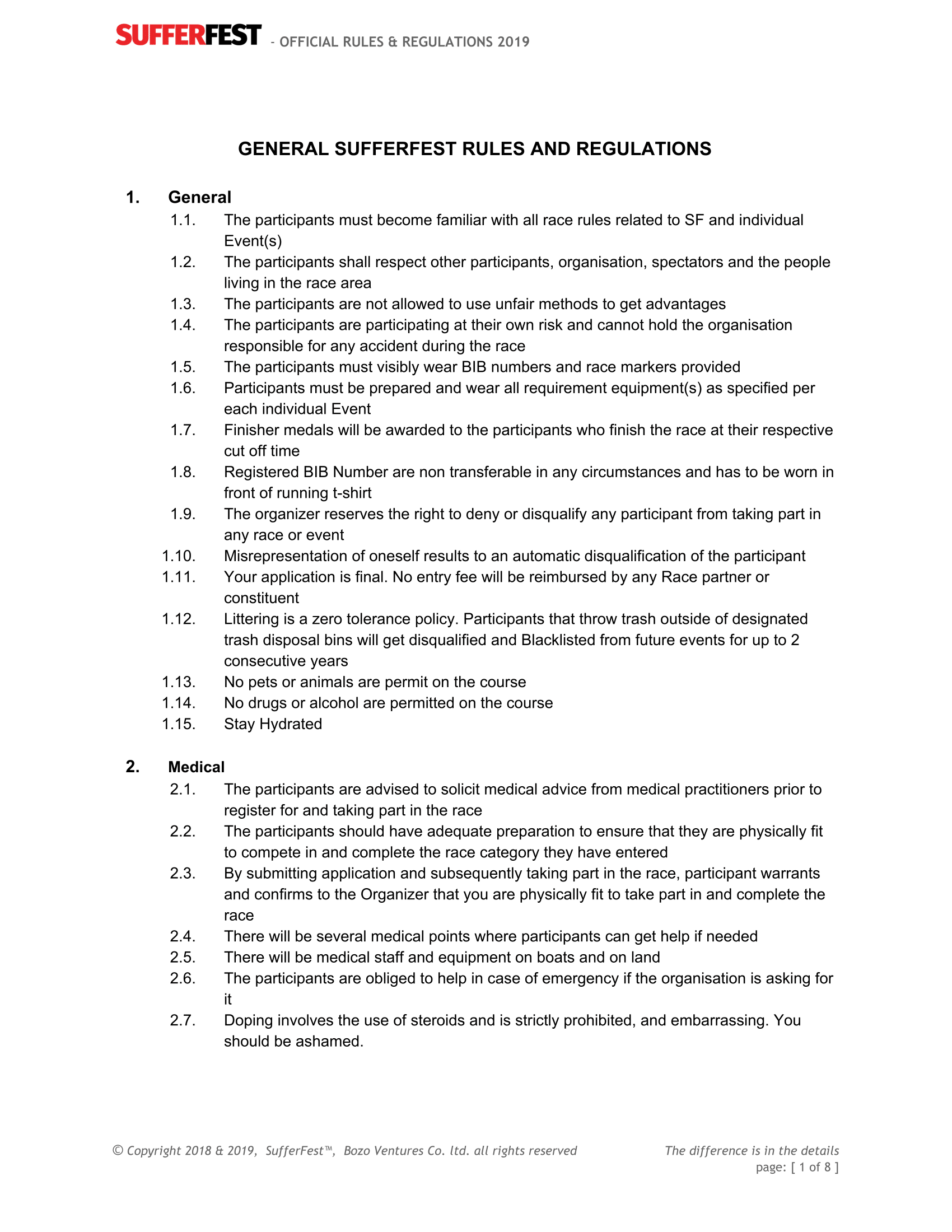 [ENG] SufferFest™ - Official Rules and Regulations - 20181022-2.png