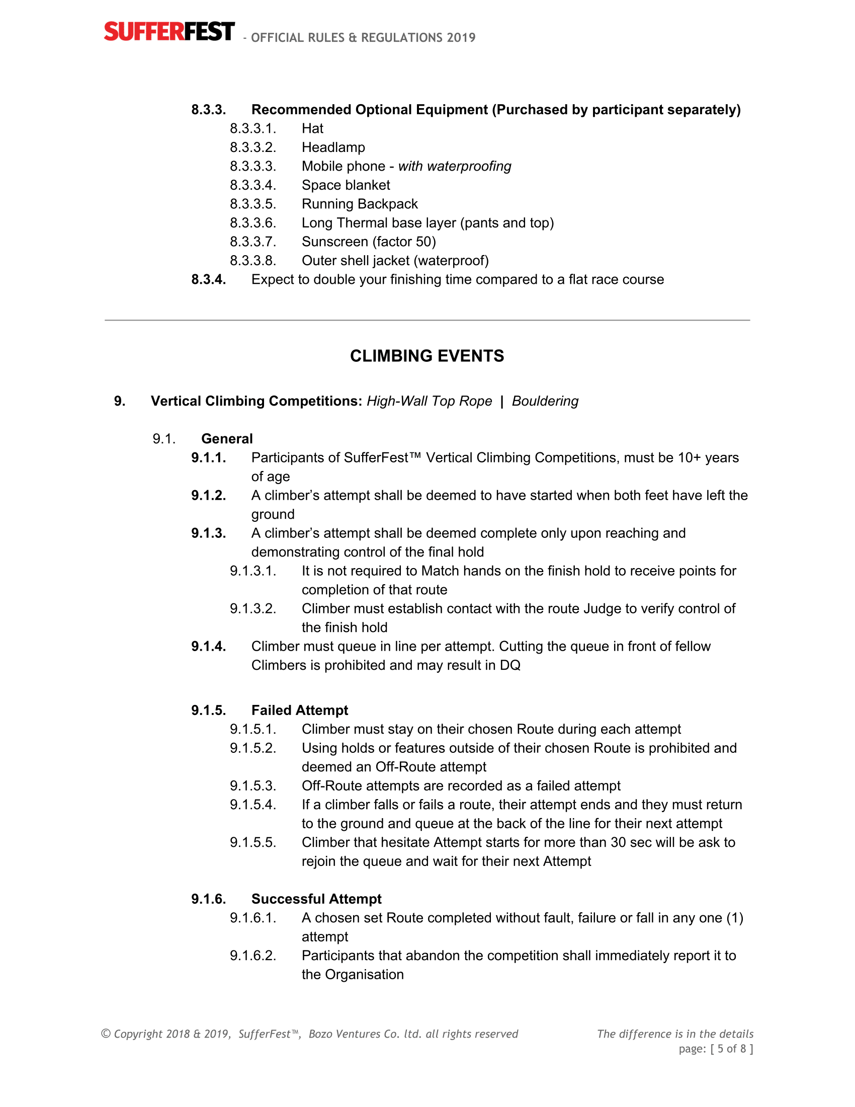 [ENG] SufferFest™ - Official Rules and Regulations - 20181022-6.png