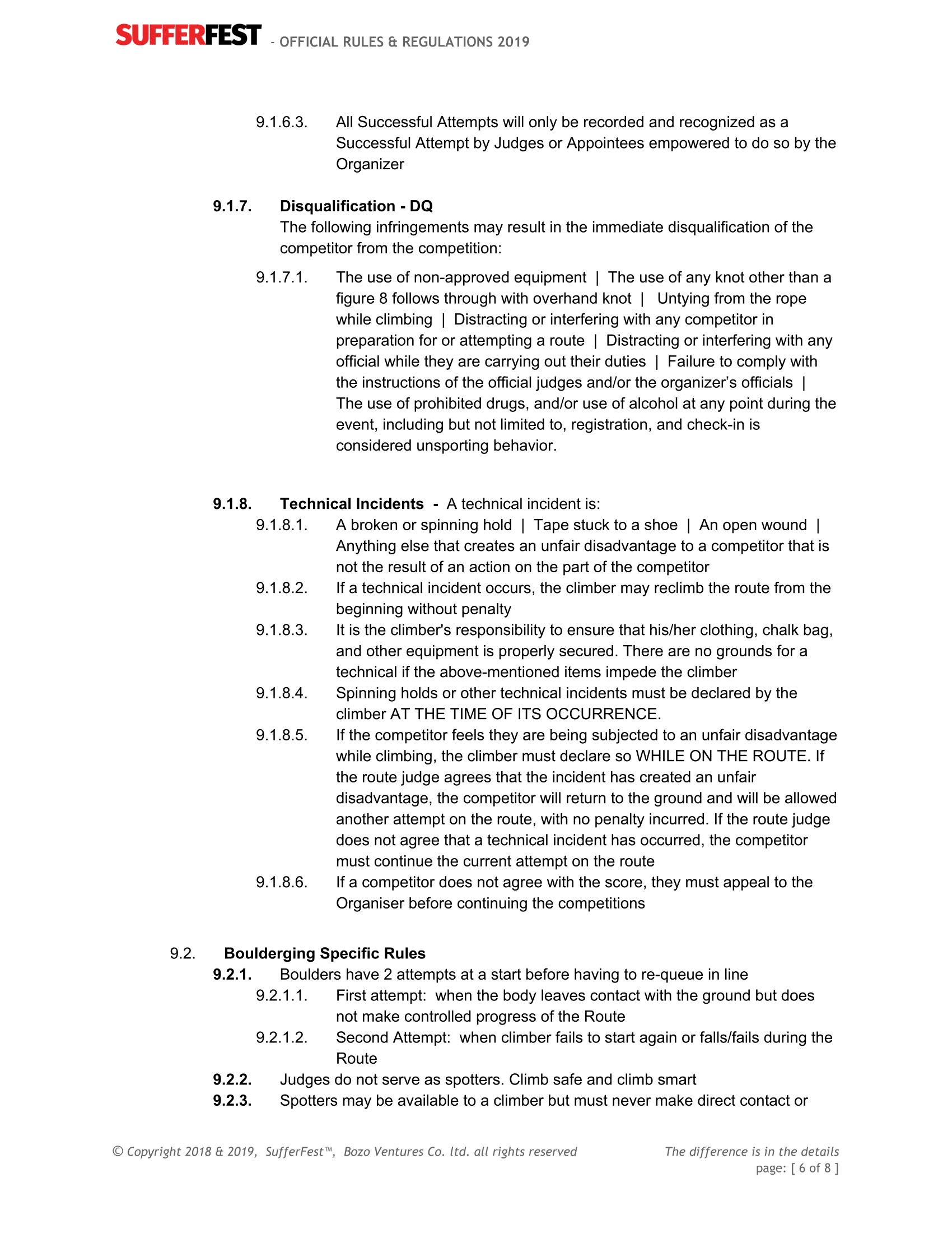 [ENG] SufferFest™ - Official Rules and Regulations - 20181022-7.png