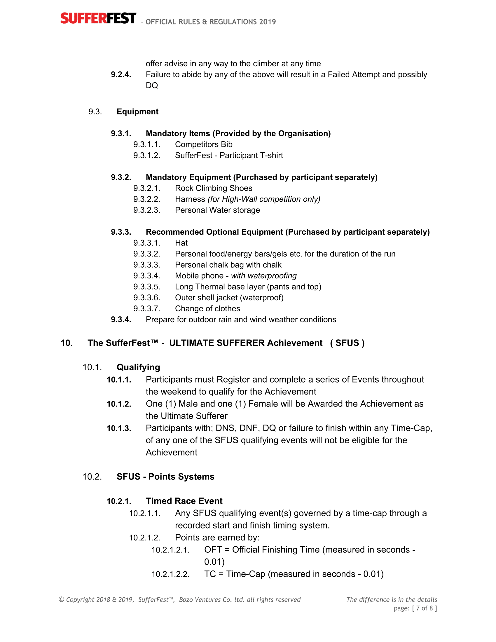 [ENG] SufferFest™ - Official Rules and Regulations - 20181022-8.png