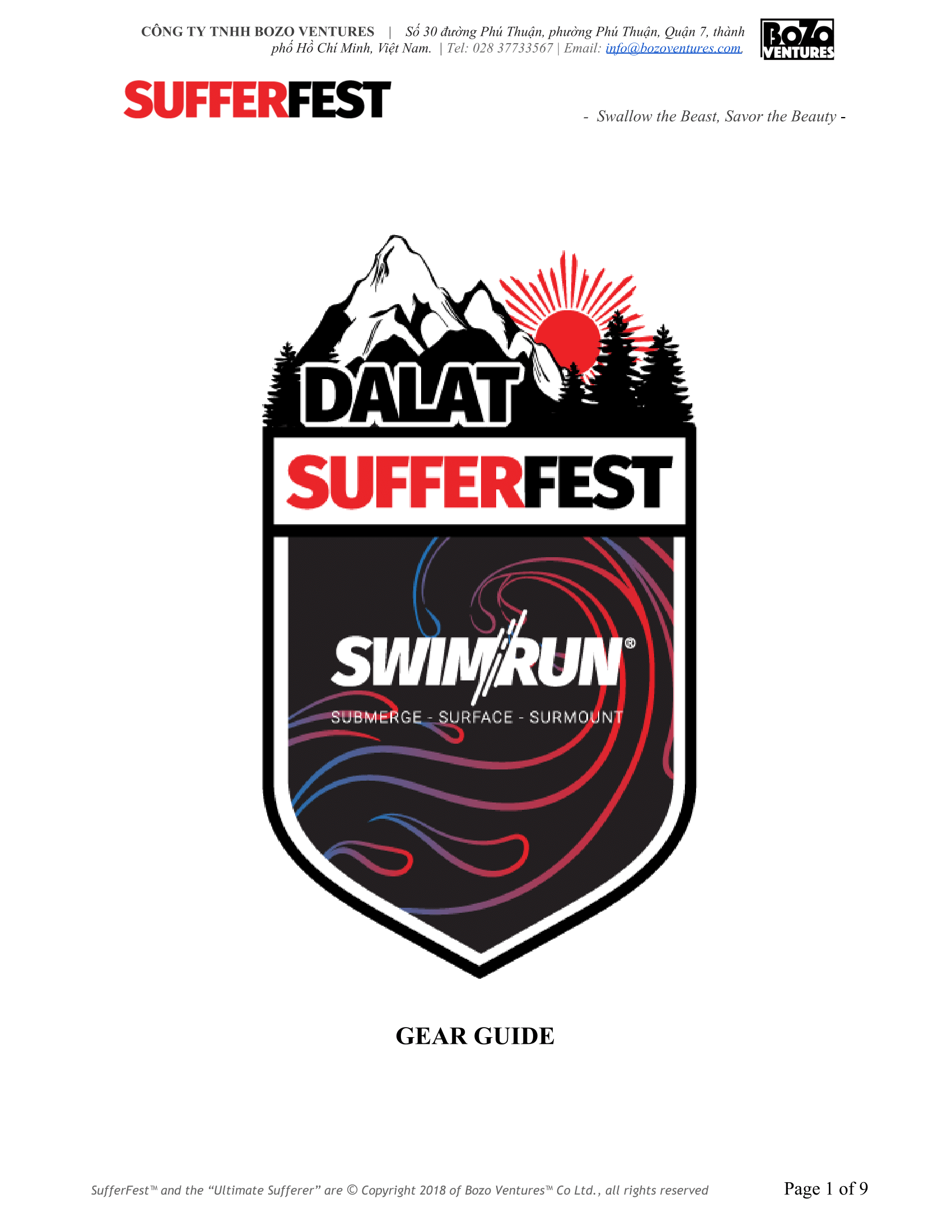 [ENG] SufferFest™ - SwimRun Gear Guide -1.png