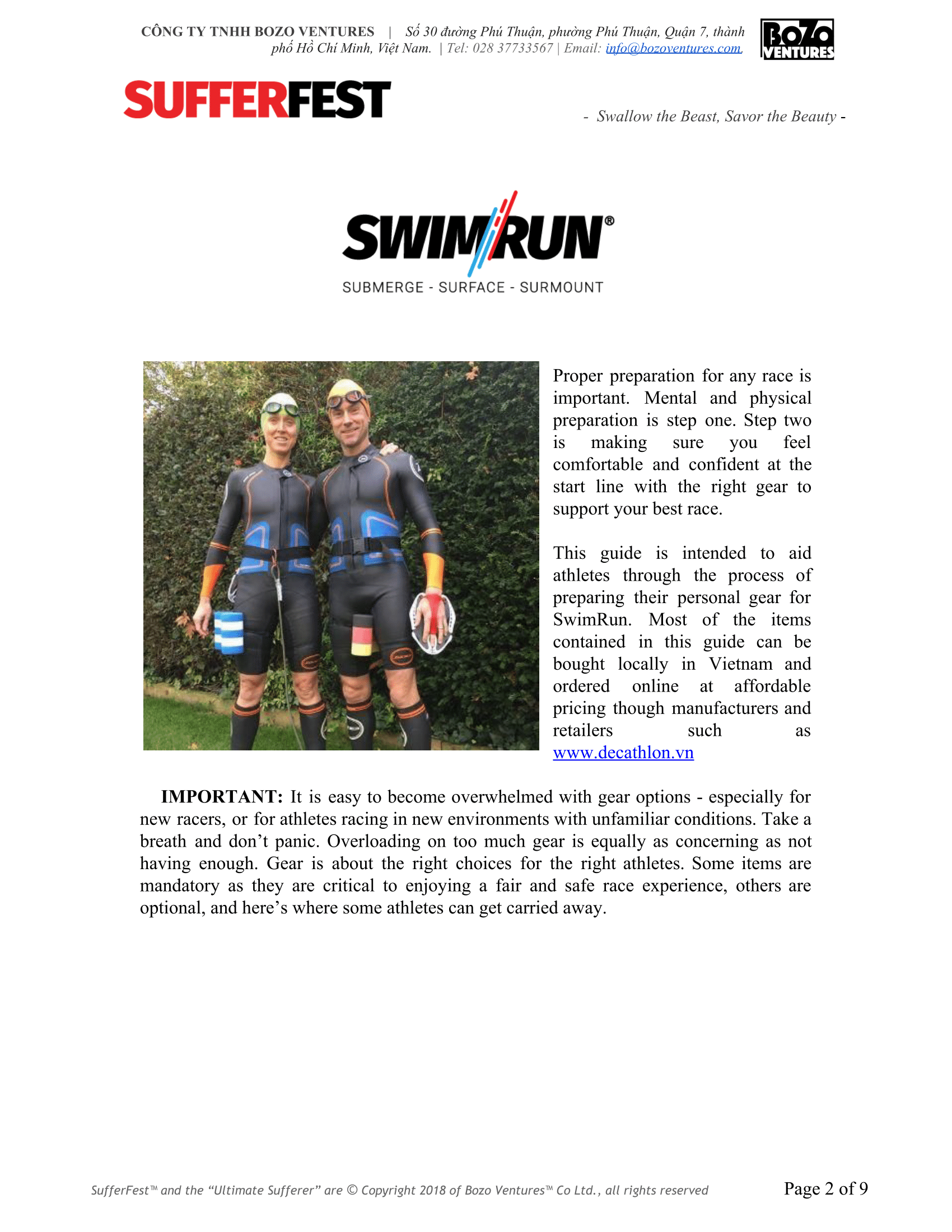 [ENG] SufferFest™ - SwimRun Gear Guide -2.png